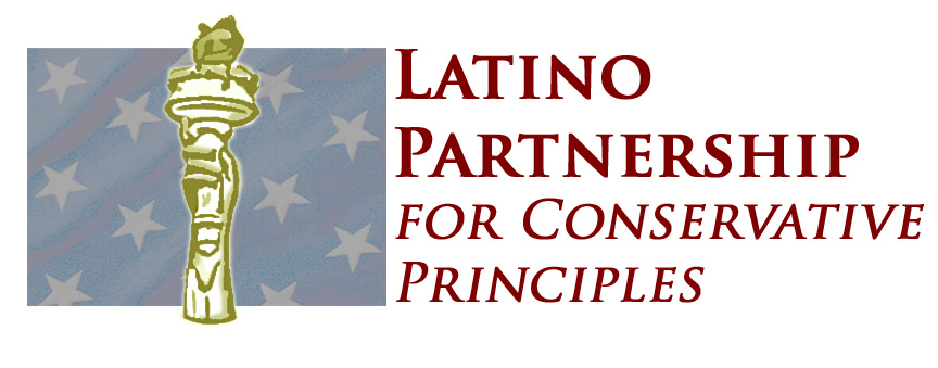 Latino Partnership for Conservative Principles
